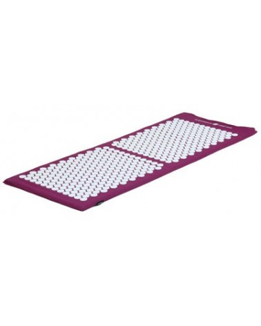 Tapis acupression