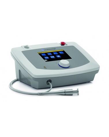 Laser Haute Puissance HPL 7