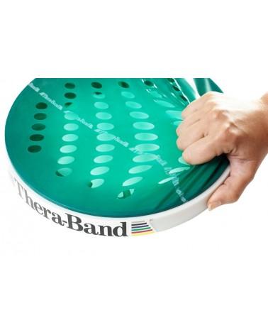 Progresive Handtrainer