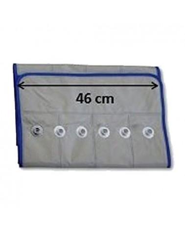 Bande abdominale / POWER  Q1000