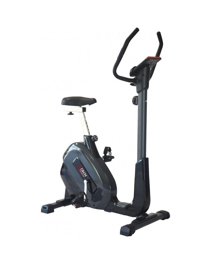 Vélo Magnétique 470