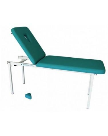 Table Bi Plan- Massage