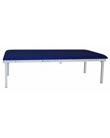 Table Bobath Fixe 2 M x 2 M