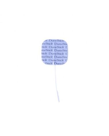 Dura-Stick Plus carré 50 x 50  mm