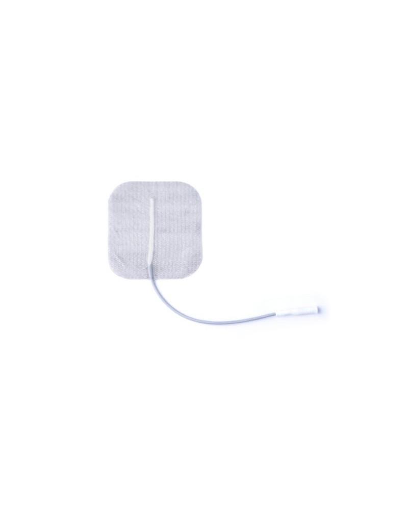 Dura-stick Premium carrée 50 x 50   mm