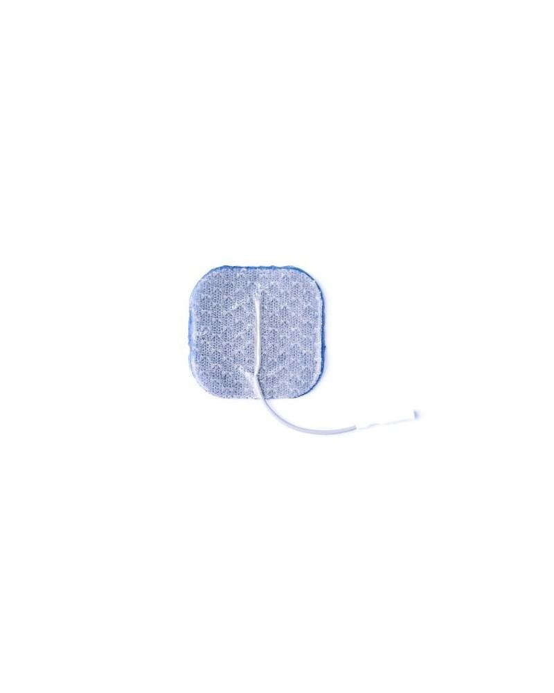 Dura-stick Premium Blue Gel 50 x 50 mm