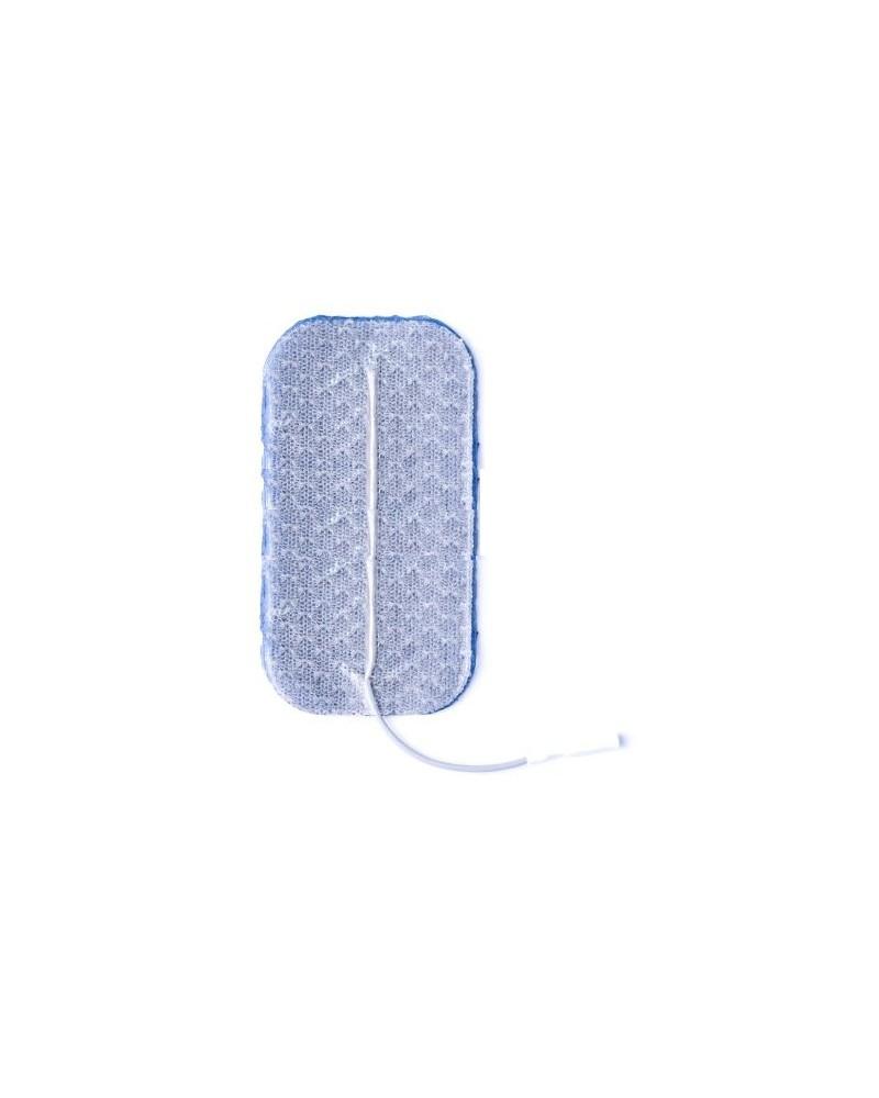 Dura-stick Premium Blue Gel 50 x 90 mm