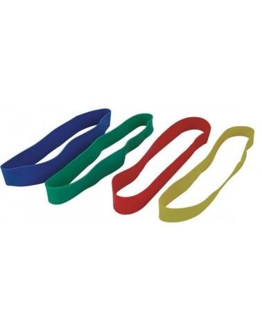 Rubber Loop