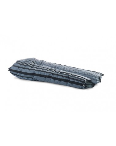 Pantalons gris 12 chambres pour BTL -6000 / 6 EASY