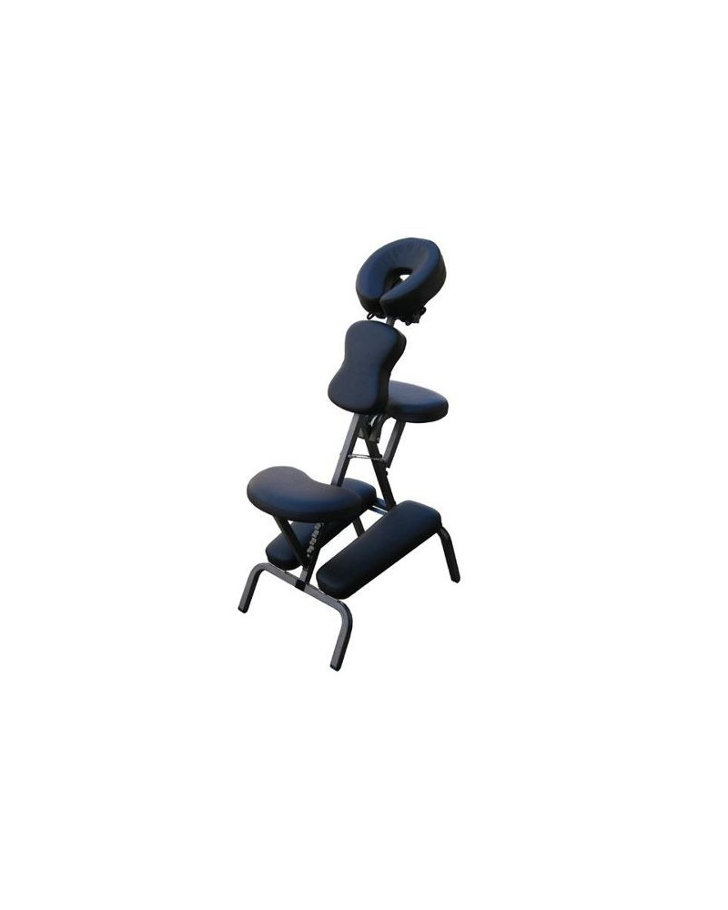Chaise de massage Quirumed