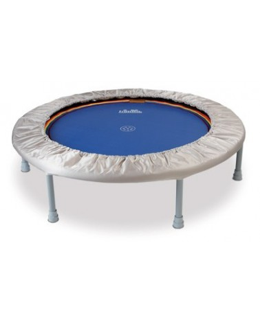 trampoline trimilin med 102 cm kine stock. Black Bedroom Furniture Sets. Home Design Ideas