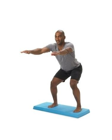 Balance Pad Airex