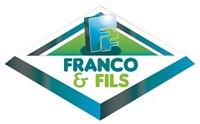 FRANCO ET FILS