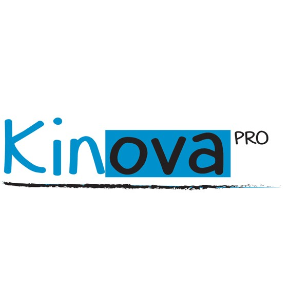 KINOVA pro