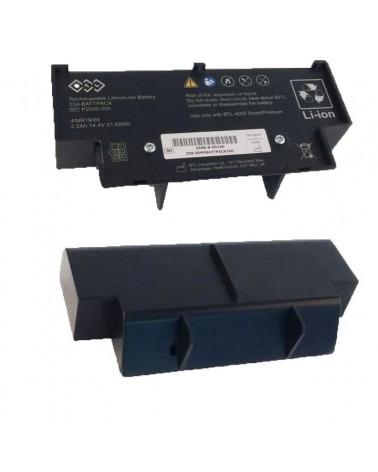 Batterie pour BTL-4000 Smart/Premium