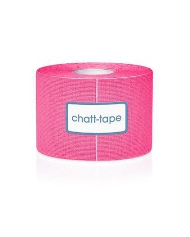 Chatt-tape