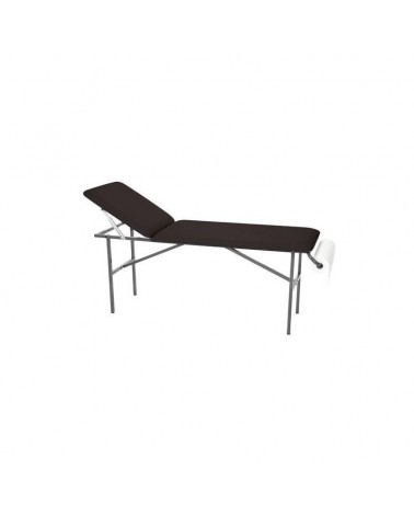 Table Montane Columbia -fixe -2 sections
