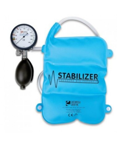 Dispositif Biofeedback de pression Stabilizer