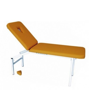 Table Bi Plan Pro/Déclive -Massage