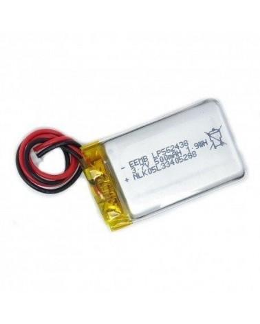 Batterie EEMB