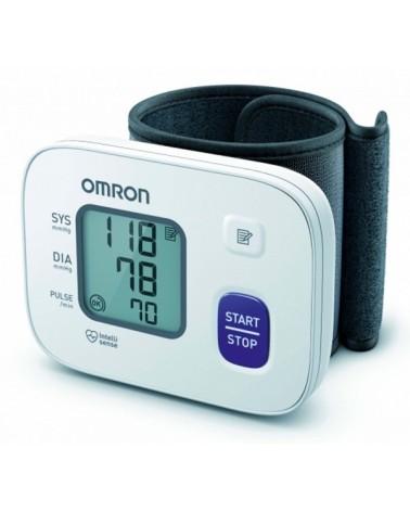 Tensiomètre de  poignet OMRON