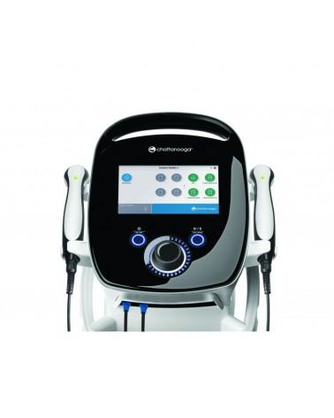 Ultrason Intelect Mobile 2