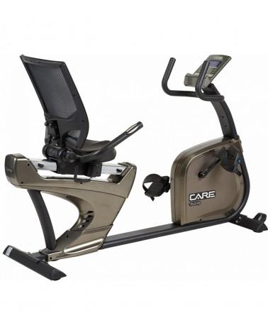 Vélo semi-allongé - TELIS RS