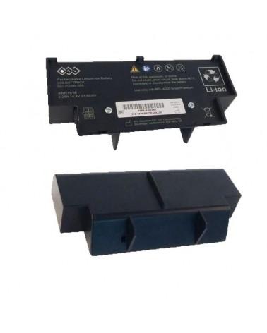 BTL-4710 SMART