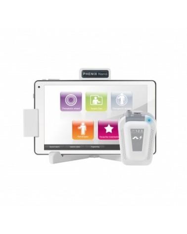 Phenix Nano Portable version Uro