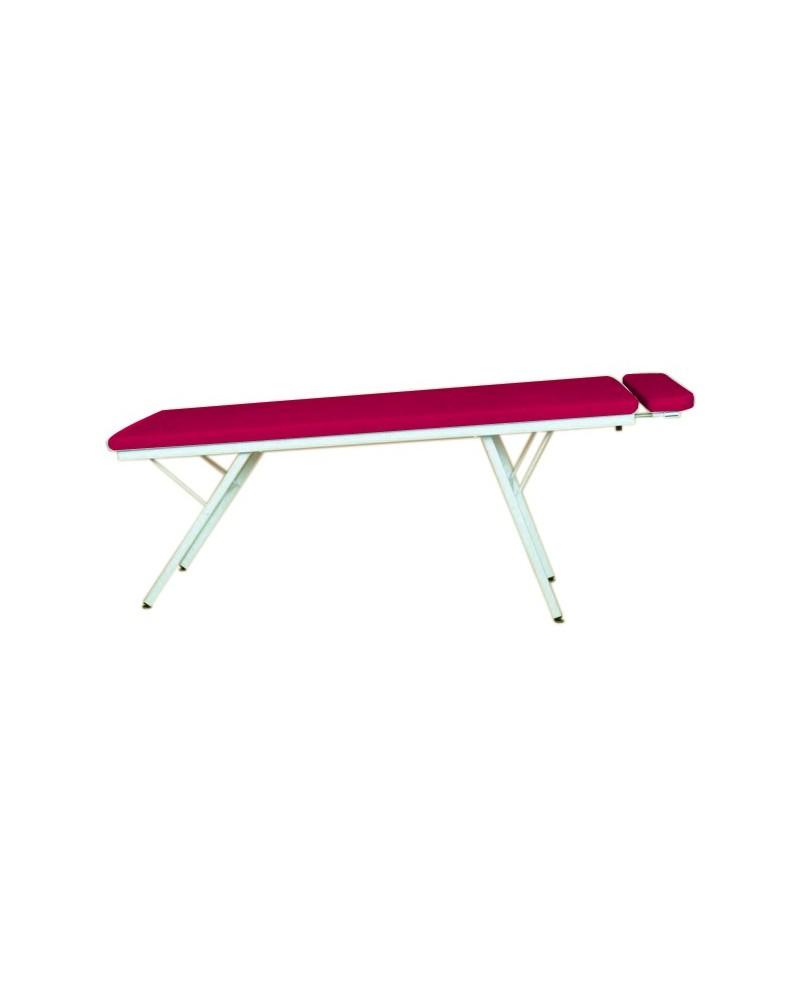 Table 3 hauteur a repose tête