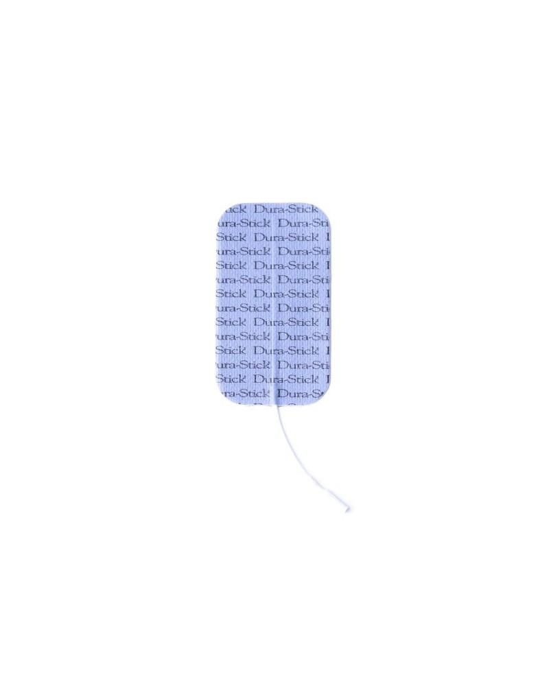 Dura-Stick Plus rectangulaire  50 x 90mm
