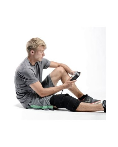 Manchon de genou