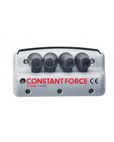 CONSTANT FORCE
