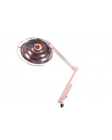 Lampe Thermo Quartz
