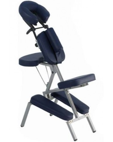 Chaise de massage Pulse