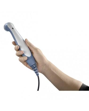 Tete Ultrason Mobile et Advanced