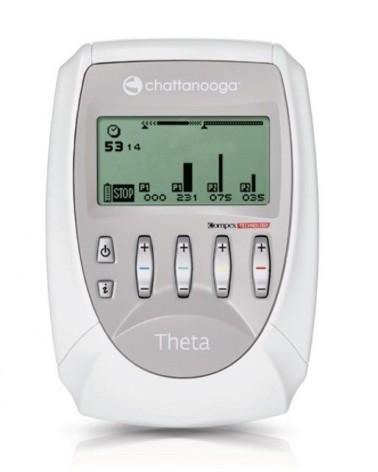 Compex Pro-Theta