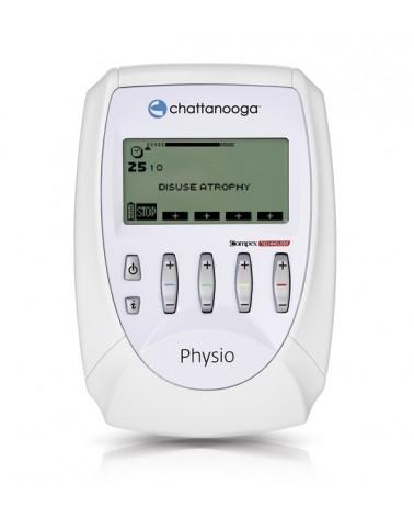 Compex-Pro Physio