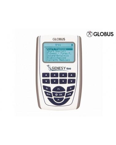Genesy 600