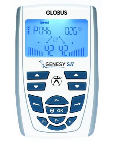 Genesy 2