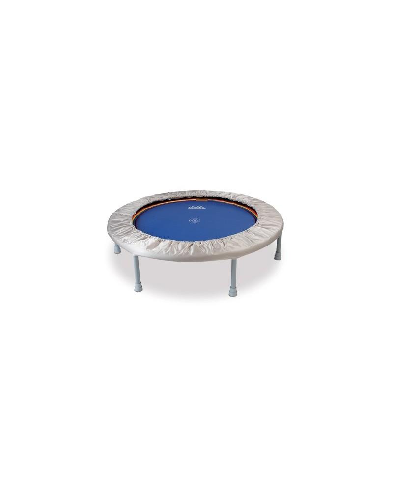 Trampoline Trimilin MED -  102 cm