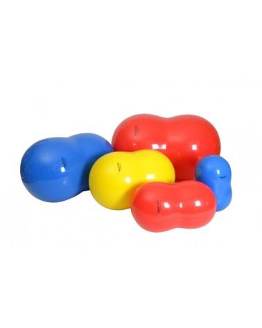 Ballon Physio -Roll