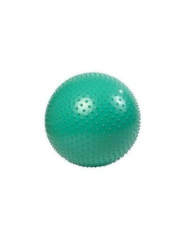 Ballon Therasensory