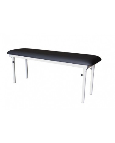 Table  fixes - 3 hauteurs