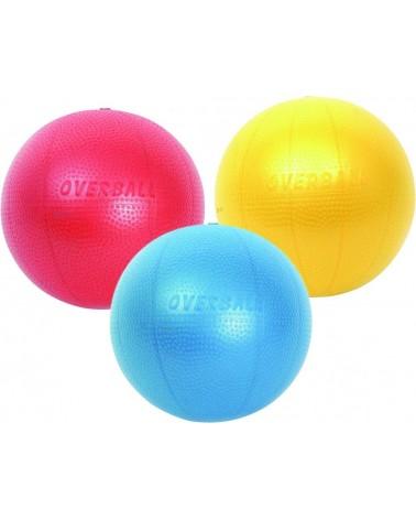 Ballon Over-ball Softgym