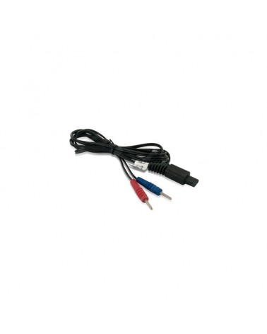 Câbles pour EMP 2 PRO